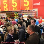 Carrefour Botosani - aniversare 2 ani! -1