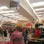 Carrefour Botosani - aniversare 2 ani! -1170704