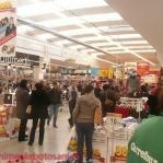 Carrefour Botosani - aniversare 2 ani! -1170705