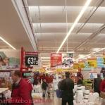 Carrefour Botosani - aniversare 2 ani! -1170706