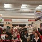 Carrefour Botosani - aniversare 2 ani! -1170714