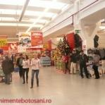Carrefour Botosani - aniversare 2 ani! -1170715