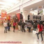 Carrefour Botosani - aniversare 2 ani! -1170716