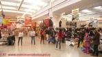Carrefour Botosani - aniversare 2 ani! -1170717