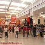 Carrefour Botosani - aniversare 2 ani! -1170718