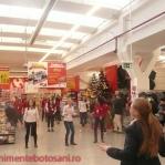 Carrefour Botosani - aniversare 2 ani! -1170719