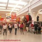 Carrefour Botosani - aniversare 2 ani! -1170720