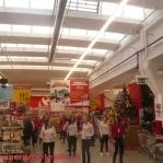 Carrefour Botosani - aniversare 2 ani! -1170721