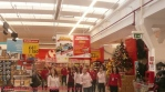 Carrefour Botosani - aniversare 2 ani! -1170722
