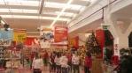 Carrefour Botosani - aniversare 2 ani! -1170723