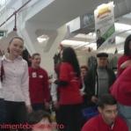 Carrefour Botosani - aniversare 2 ani! -1170725