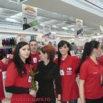 Carrefour Botosani - aniversare 2 ani! -1170729