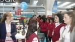 Carrefour Botosani - aniversare 2 ani! -1170730