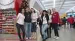 Carrefour Botosani - aniversare 2 ani! -1170732