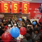 Carrefour Botosani - aniversare 2 ani! -2