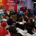 Carrefour Botosani - aniversare 2 ani! -4