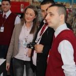 Carrefour Botosani - aniversare 2 ani! -5