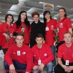 Carrefour Botosani - aniversare 2 ani! -6