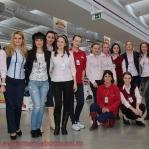 Carrefour Botosani - aniversare 2 ani! -7