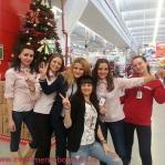 Carrefour Botosani - aniversare 2 ani! -8