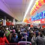 Carrefour Botosani - aniversare 2 ani! -9