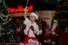 Povesti de Iarna - Botosani Shopping Center - Arlechin 20 de ani! - 22 decembrie 2013--114
