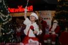Povesti de Iarna - Botosani Shopping Center - Arlechin 20 de ani! - 22 decembrie 2013--114