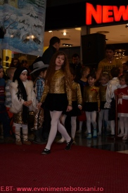 Povesti de Iarna - Botosani Shopping Center - Arlechin 20 de ani! - 22 decembrie 2013--115