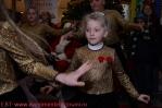 Povesti de Iarna - Botosani Shopping Center - Arlechin 20 de ani! - 22 decembrie 2013--121