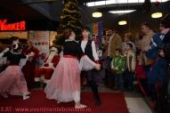 Povesti de Iarna - Botosani Shopping Center - Arlechin 20 de ani! - 22 decembrie 2013--124