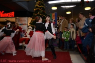 Povesti de Iarna - Botosani Shopping Center - Arlechin 20 de ani! - 22 decembrie 2013--124