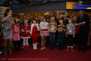 Povesti de Iarna - Botosani Shopping Center - Arlechin 20 de ani! - 22 decembrie 2013--141