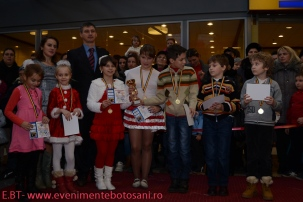 Povesti de Iarna - Botosani Shopping Center - Arlechin 20 de ani! - 22 decembrie 2013--145