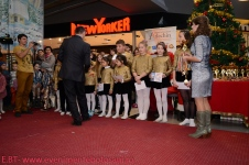 Povesti de Iarna - Botosani Shopping Center - Arlechin 20 de ani! - 22 decembrie 2013--149