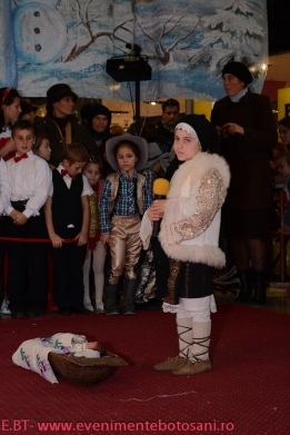 Povesti de Iarna - Botosani Shopping Center - Arlechin 20 de ani! - 22 decembrie 2013--155