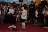Povesti de Iarna - Botosani Shopping Center - Arlechin 20 de ani! - 22 decembrie 2013--156