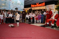 Povesti de Iarna - Botosani Shopping Center - Arlechin 20 de ani! - 22 decembrie 2013--158