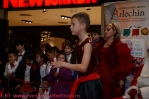 Povesti de Iarna - Botosani Shopping Center - Arlechin 20 de ani! - 22 decembrie 2013--164