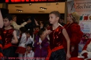 Povesti de Iarna - Botosani Shopping Center - Arlechin 20 de ani! - 22 decembrie 2013--165