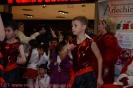 Povesti de Iarna - Botosani Shopping Center - Arlechin 20 de ani! - 22 decembrie 2013--165