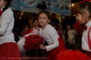 Povesti de Iarna - Botosani Shopping Center - Arlechin 20 de ani! - 22 decembrie 2013--170