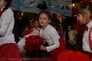 Povesti de Iarna - Botosani Shopping Center - Arlechin 20 de ani! - 22 decembrie 2013--170