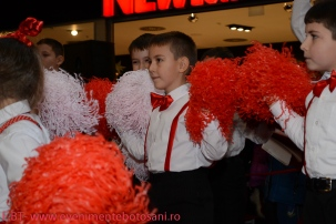 Povesti de Iarna - Botosani Shopping Center - Arlechin 20 de ani! - 22 decembrie 2013--174