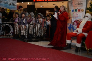 Povesti de Iarna - Botosani Shopping Center - Arlechin 20 de ani! - 22 decembrie 2013--178