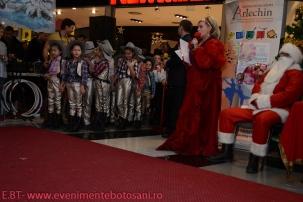 Povesti de Iarna - Botosani Shopping Center - Arlechin 20 de ani! - 22 decembrie 2013--178
