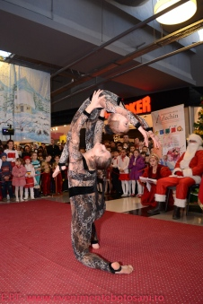 Povesti de Iarna - Botosani Shopping Center - Arlechin 20 de ani! - 22 decembrie 2013--20