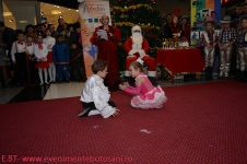 Povesti de Iarna - Botosani Shopping Center - Arlechin 20 de ani! - 22 decembrie 2013--200