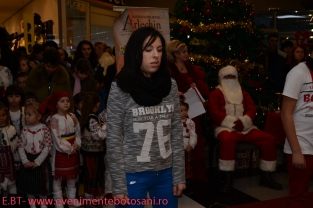 Povesti de Iarna - Botosani Shopping Center - Arlechin 20 de ani! - 22 decembrie 2013--211