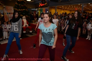 Povesti de Iarna - Botosani Shopping Center - Arlechin 20 de ani! - 22 decembrie 2013--215