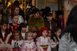 Povesti de Iarna - Botosani Shopping Center - Arlechin 20 de ani! - 22 decembrie 2013--217